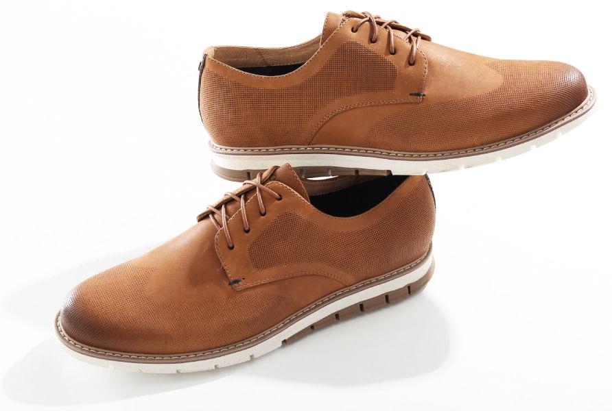 e075ad4a0 BOSI Tienda Online   Zapatos, Chaquetas y Accesorios en Cuero