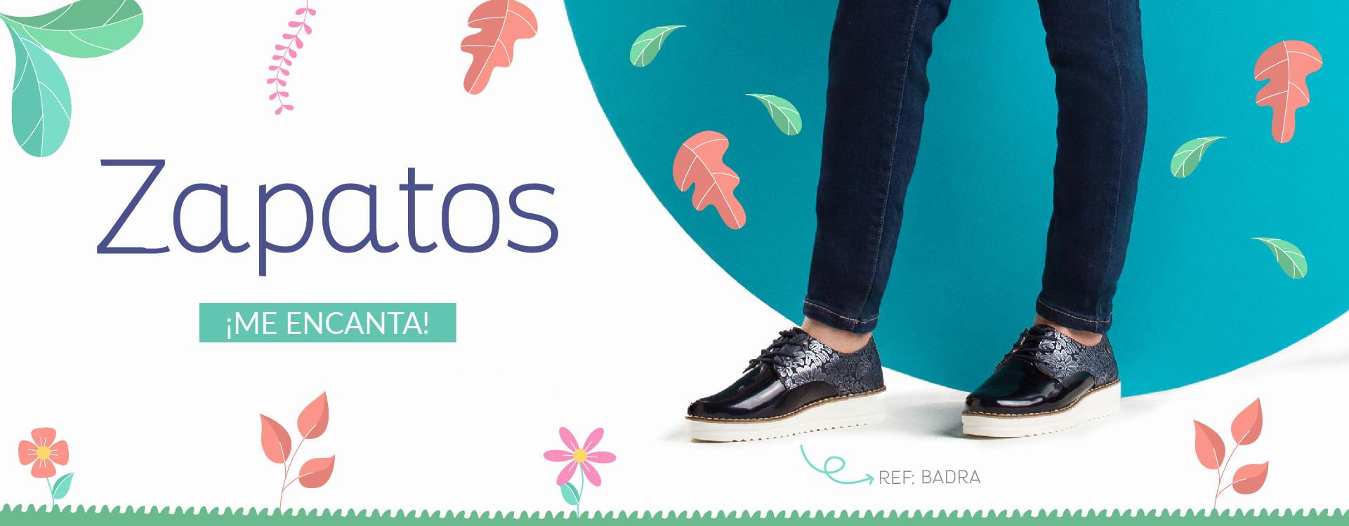 b1f121b18692 Bosi Bambino  Zapatos Tenis y Accesorios para Niños