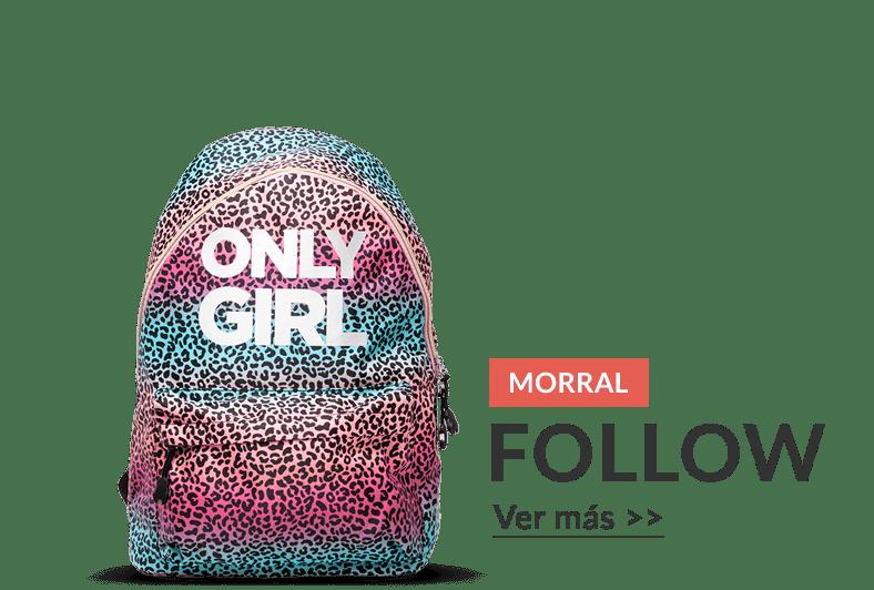 Bambino Morrales