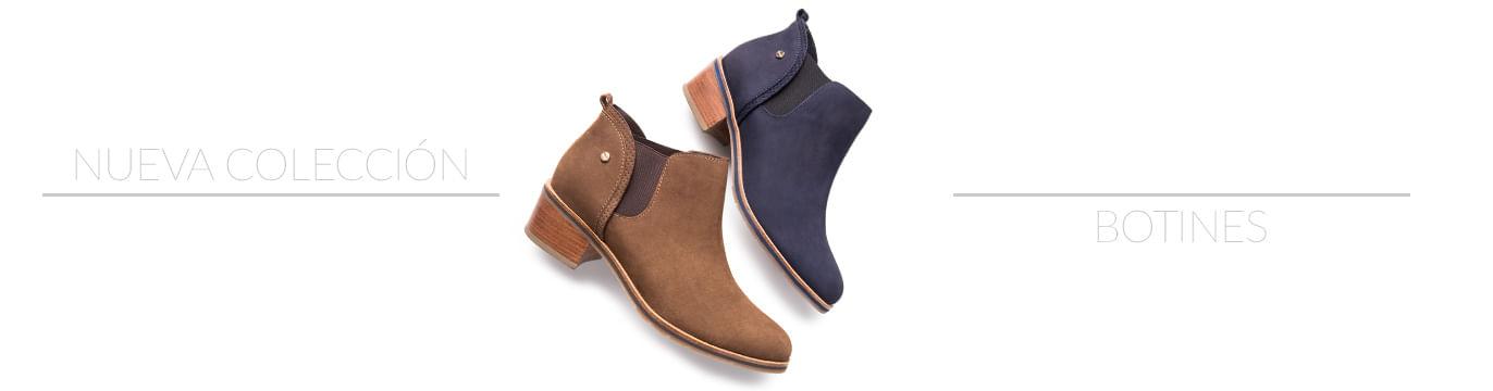 abf8de91 BOSI Tienda Online   Zapatos, Chaquetas y Accesorios en Cuero