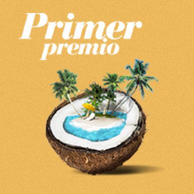 Gana viaje a Cartagena - Primer Aniversario BOSI.COM.CO