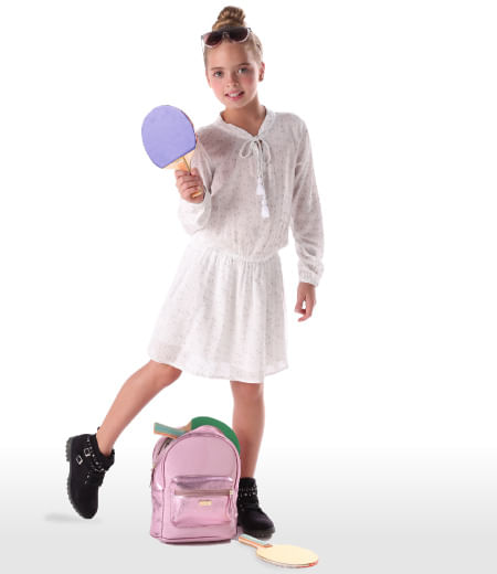 3b0d5d3e7088 Bosi Bambino  Zapatos Tenis y Accesorios para Niños