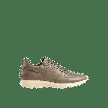 Calzado-ZKVLGR-GRIS_1