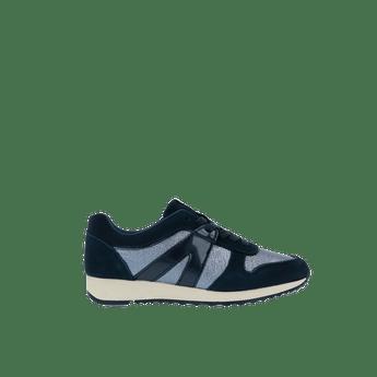 Calzado-ZLD3AZ-AZUL_1