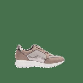 Calzado-ZLEJGR-GRIS_1