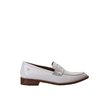 Calzado-ZLGNBL-BLANCO_1