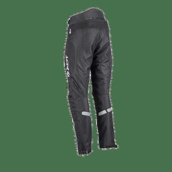 Pantalon-PMYUNG-NEGRO_2