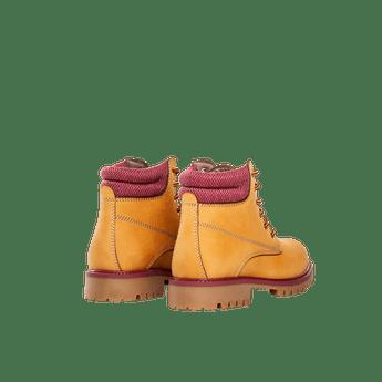 Calzado-BFOAML-MIEL_2