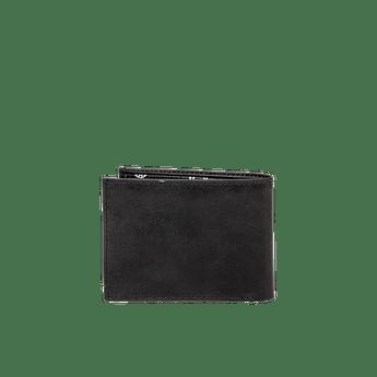 Billetera-BJQCNG-NEGRO_2