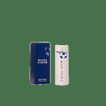 Accesorio-PRAHXY-AZULROYAL_2