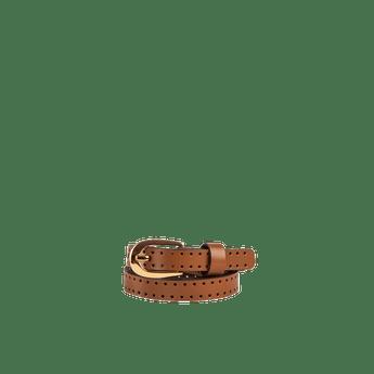 Correa-06PKML-MIEL_2