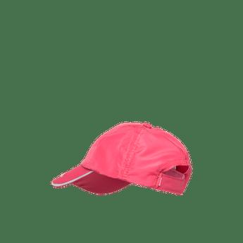 Gorra-21DAFC-FUCC_2