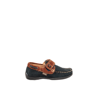Calzado-404NAZ-AZUL_1