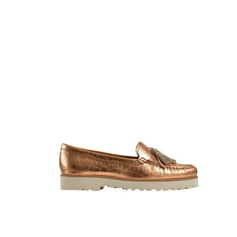 Calzado-ZLC1CY-OROROSA_1