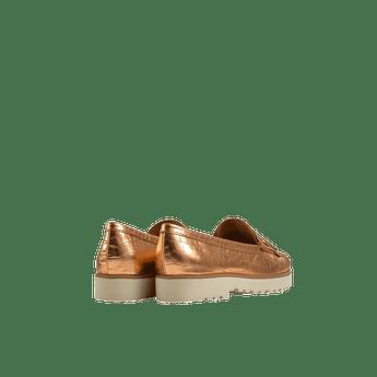 Calzado-ZLC1CY-OROROSA_2
