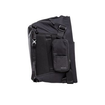 COMBO-2-MORRAL-BILLETERA