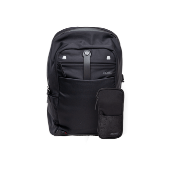 COMBO-3-MORRAL-BILLETERA