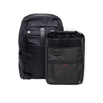 COMBO-4-MORRAL---FUNDA-LAPTOP