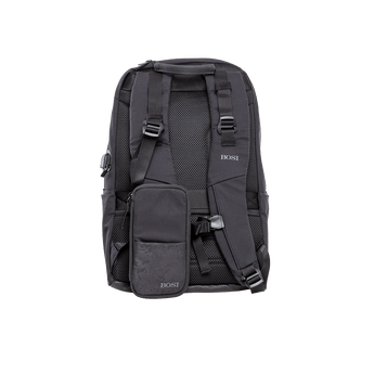 COMBO-5-MORRAL-FUNDA-BILLETERA