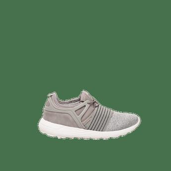 Calzado-ZLLWGR-GRIS_1