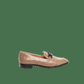 Calzado-ZLQIB5-TAUPE_1
