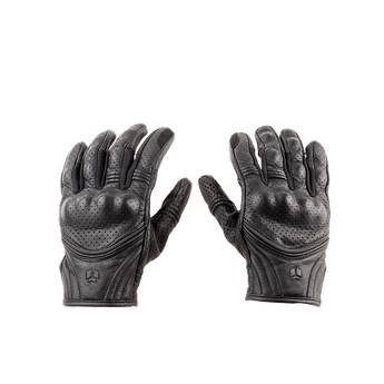 Guante-PM5VNG-NEGRO_1