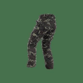 Pantalon-PWAMCB-COMBINADO_2