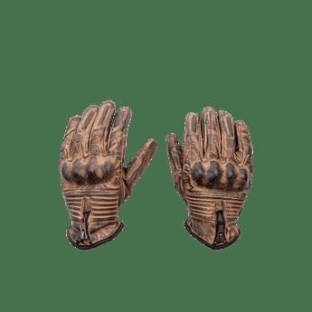 Guante-GUAZKA-KAKY_1