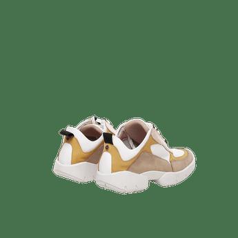Calzado-ZLPXAR-ARENA_2