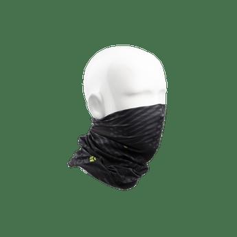 Accesorio-PM58NS-NGxGR_1