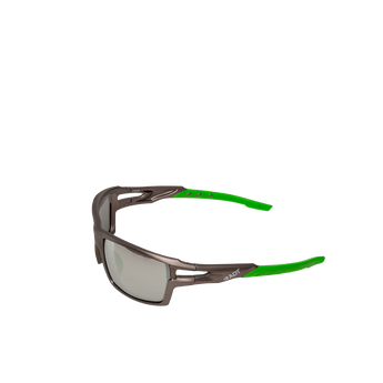 Accesorio-GFFFGR-GRIS_2