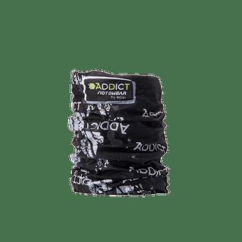 Accesorio-PM10GB-NGxBL_1