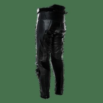 Pantalon-PM3MNG-NEGRO_2