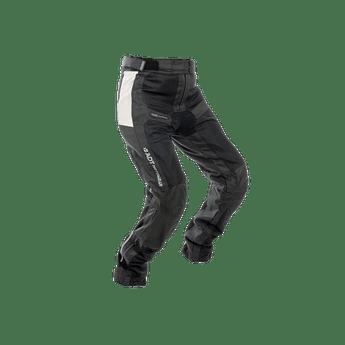 Pantalon-PWAENS-NGxGR_1