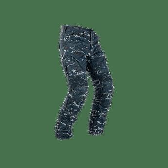 Pantalon-PWANCB-COMBINADO_1
