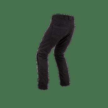 Pantalon-PWAONG-NEGRO_2