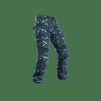 Pantalon-PWAQCB-COMBINADO_1