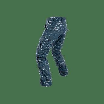 Pantalon-PWAQCB-COMBINADO_2