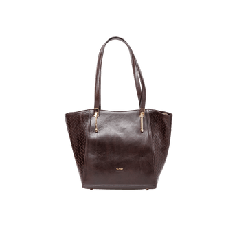 Bolso-BWSNCF-CAFE_1