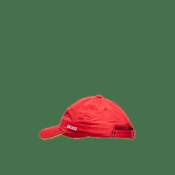 Gorra-21D1RJ-ROJO_2