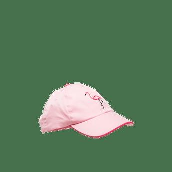 Gorra-21DPRS-ROSADO_1