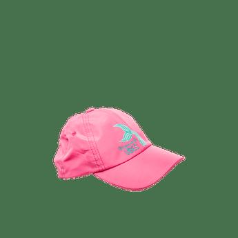 Gorra-21DRFC-FUCC_1