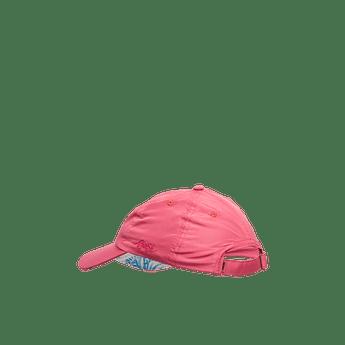 Gorra-21DSFC-FUCC_2