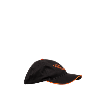 Gorra-21DYNG-NEGRO_1