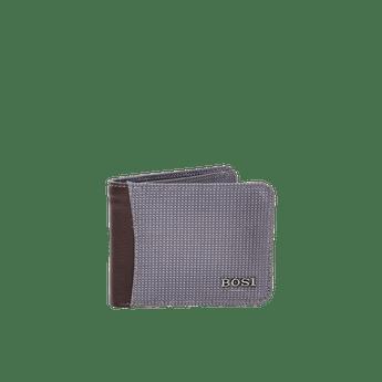 Billetera-BJR8GR-GRIS_1