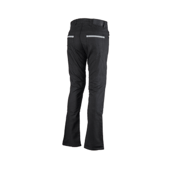 Pantalon-ANABNG-NEGRO_2
