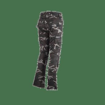 Pantalon-ANACCB-COMBINADO_2