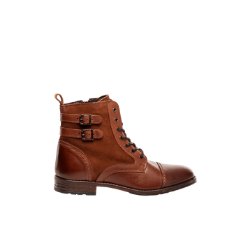 Calzado-BFSJCN-CANELA_1