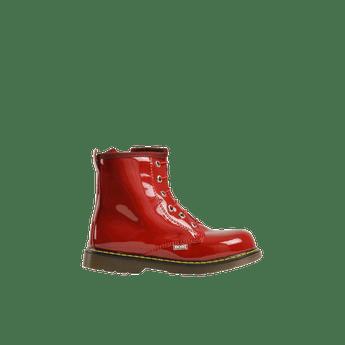 Calzado-01PWRJ-ROJO_1