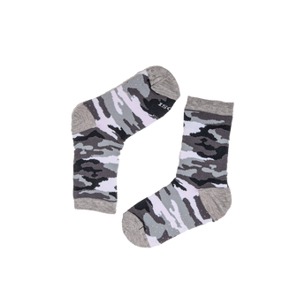 Medias-05E3GR-GRIS_2